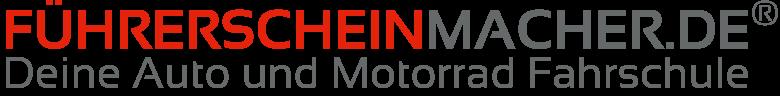 logo-fahrschule-fuehrerscheinmacher-leipzig-markkleeberg