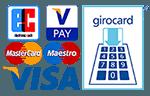 KartenzahlungEC