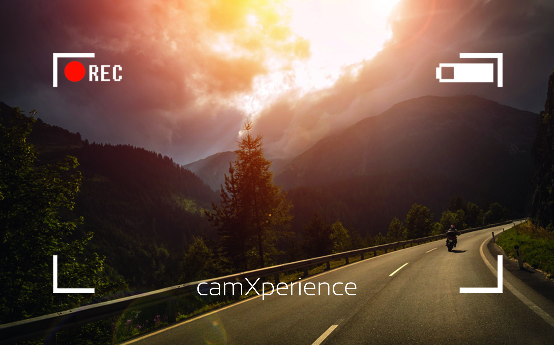 camxperience
