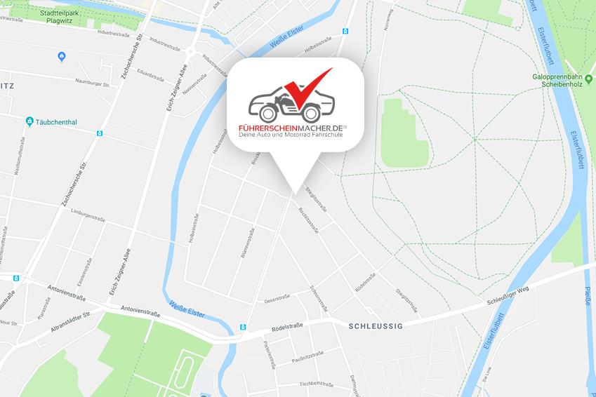 maps_koenneritzstrasse