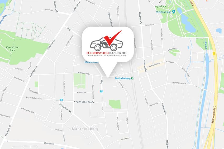 maps_markkleeberg