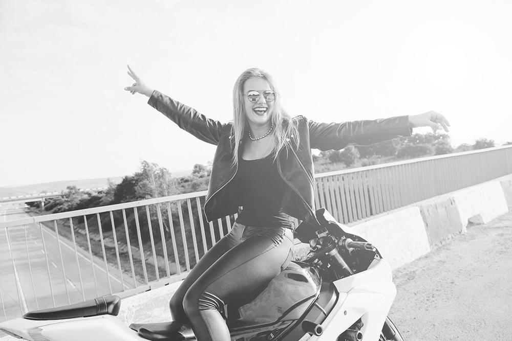 motorrad_fauen