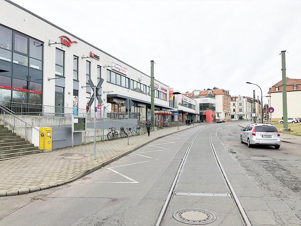 Rathausgalarie