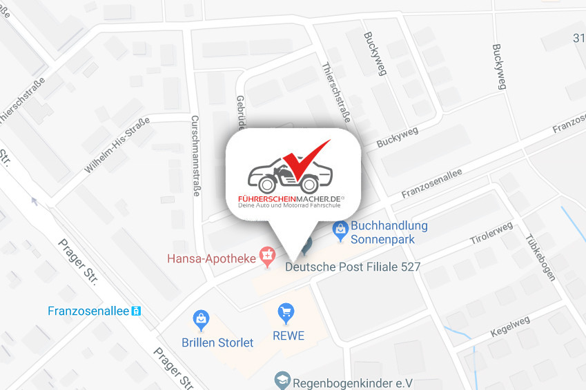 maps_probstheida