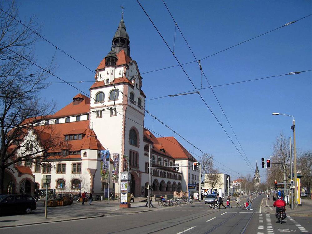 fahrschule_gohlis