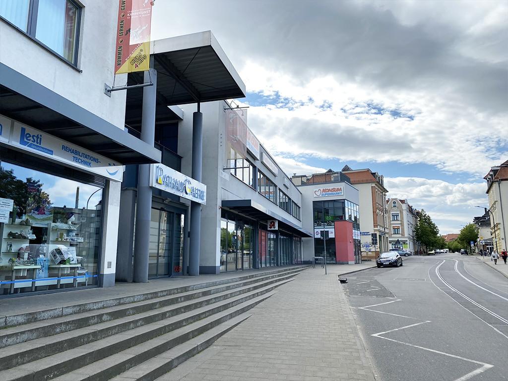 Fahrschule Markkleeberg