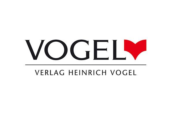 Vogel Verlag