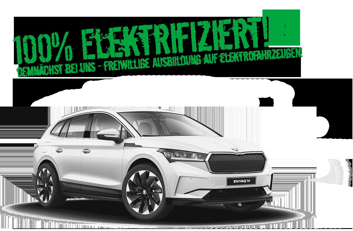 Elektroauto-Fahrschule-Leipzig-