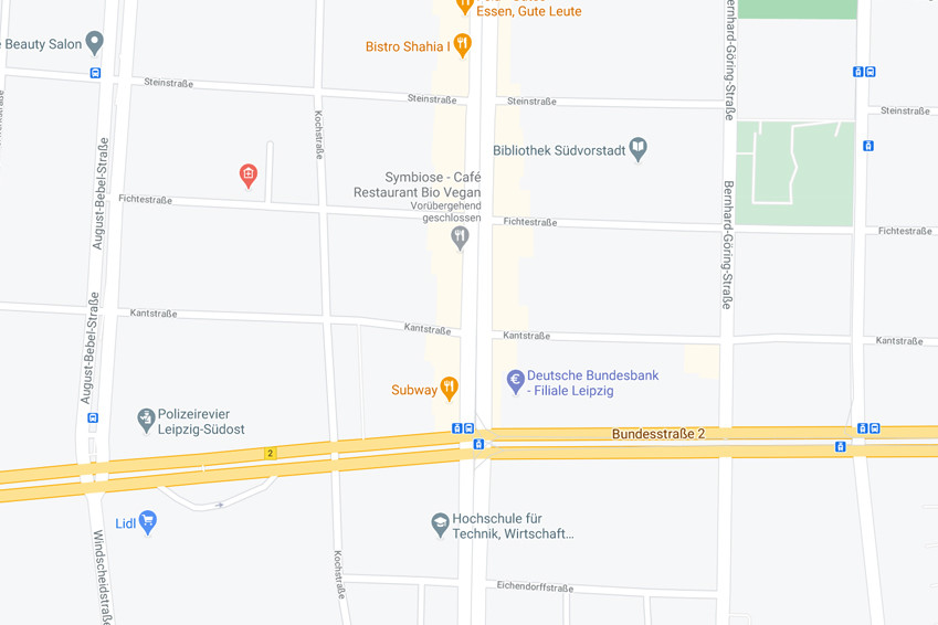 maps_suedvorstadt
